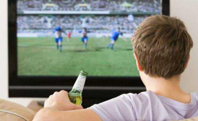 ver futbol
