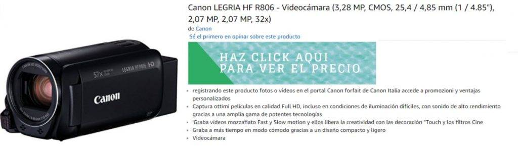 Canon-LEGRIA-HF-R806