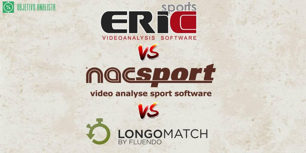 software-videoanalisis-futbol
