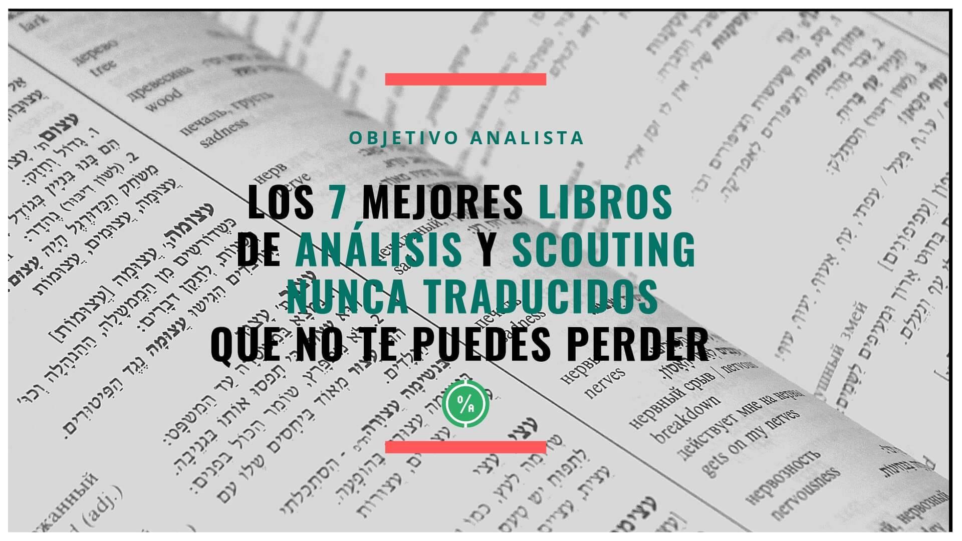 libros_scouting_ingles
