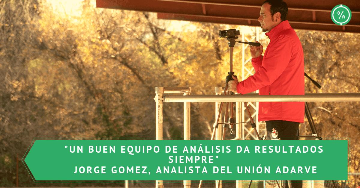 Jorge Gomez_analista_portada