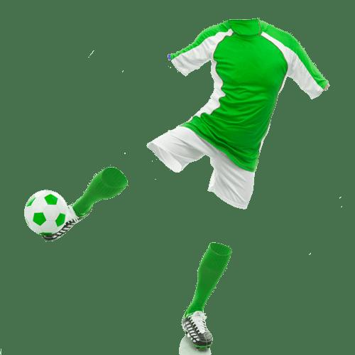 futbolista-invisible