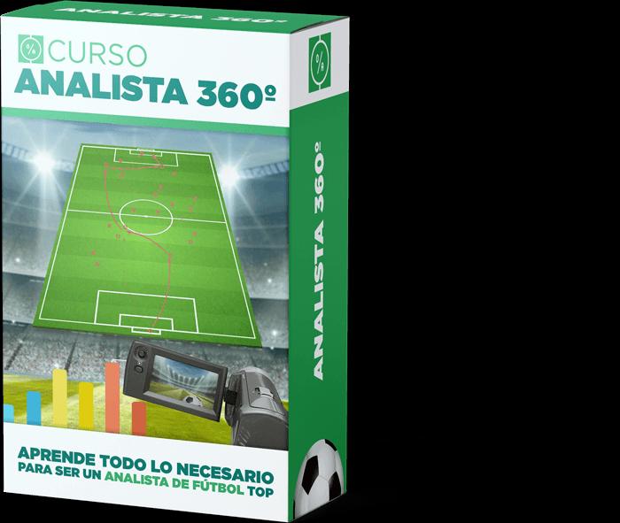 mockup-360o-analista-