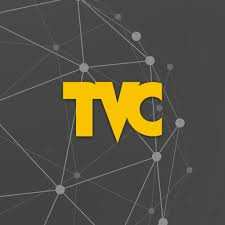 Televicentro - Apps en Google Play