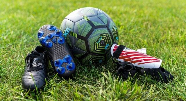 El analista de fútbol debe tener siempre presente la transmisión de su trabajo al campo de fútbol.