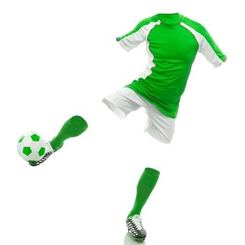 futbolista-invisible (1)